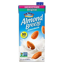 Almond Breeze.jfif