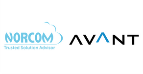 Norcom Solutions partners with AVANT Communications