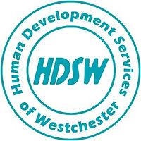 HDSW-new-circle-A.jpg