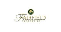 ff-logo2.png
