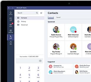 Teams_Screenshot.png