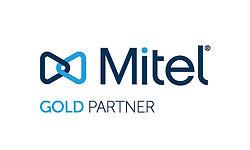 Mitel-Gold-Partner-576.jpg