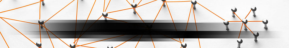network-detective-network-orange-thread.