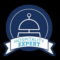Hospitality level badges_Expert.png