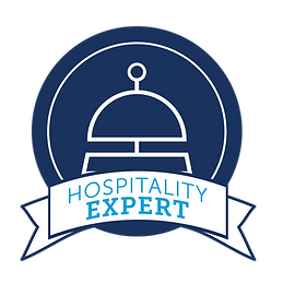 Hospitality level badges_Expert.png