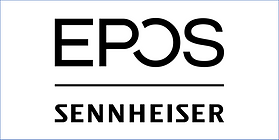 epos_logo_senn.png