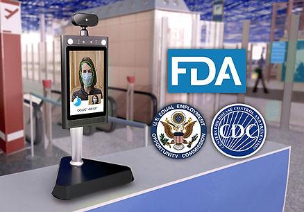 rapidscreen_FDA4.jpg
