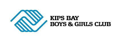 KB_Logo2.jpg