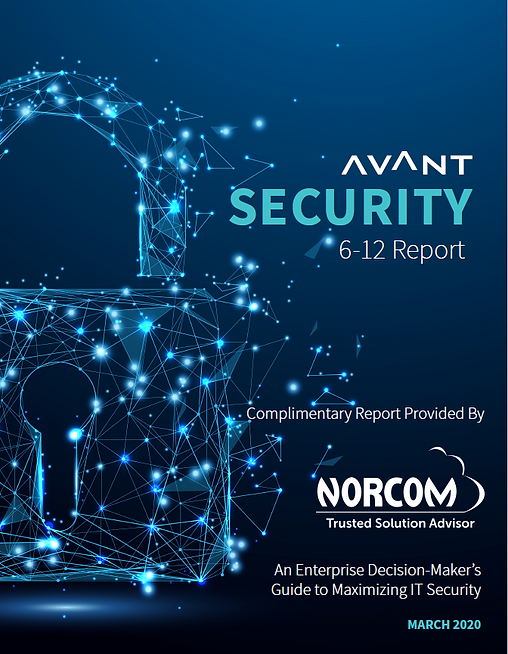 Norcom_Avant_Security_cover.PNG