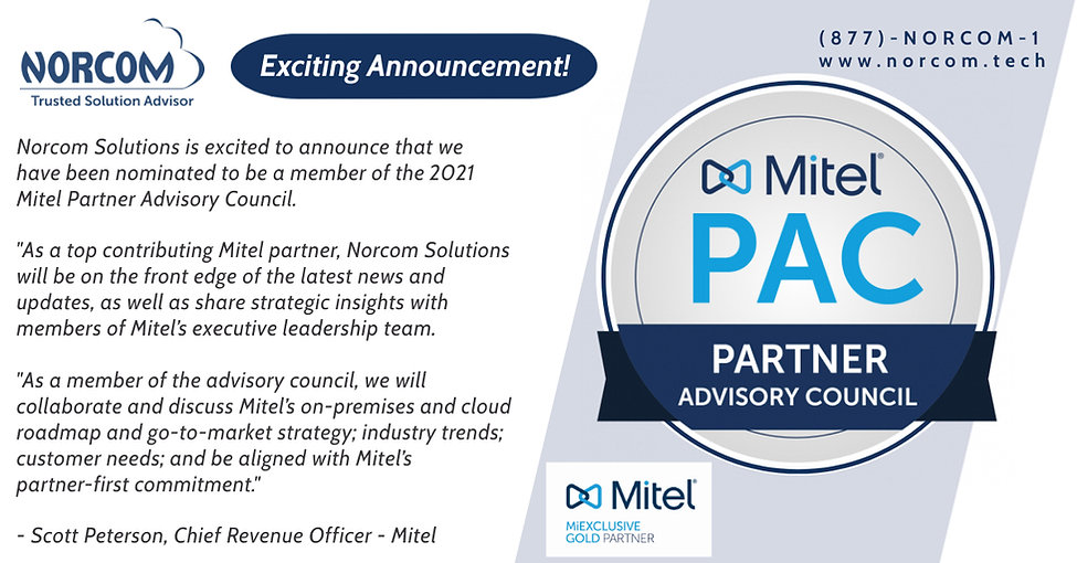 Mitel PAC Announcement_Scott.jpg