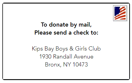 KP_Mail.PNG