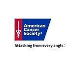ACS_logo4.png