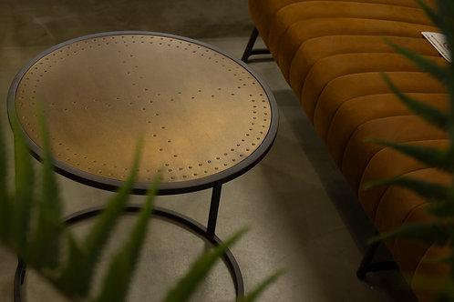 CRASH ELMA SIDE TABLE