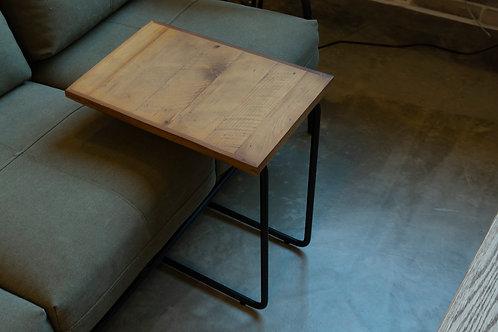 CRASH CHAI II SIDE TABLE