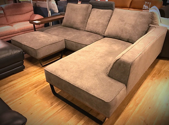 COUCH SOFA 3SET