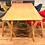 Thumbnail: DINING 5SET - 150 (color)