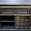 Thumbnail: PARAZZO 80 Drawer Desk