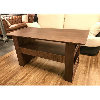 MIDDLE LIVING TABLE 115 -WN-