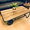 Thumbnail: Knot Antiques - KASHA COFFEE TABLE