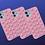 Thumbnail: POP IT-  11 ו XR מגן פופאיט וורוד לאייפון