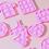 Thumbnail: מיני פופיט בצבע ורוד