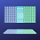Thumbnail: POP IT- פופאיט שש בש בצבעים מיוחדים