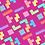 Thumbnail: POP IT- פופיט 10 חלקים טטריס TETRIS