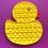 Thumbnail: POP IT- פופאיט ברווז גדול מהמם