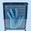 Thumbnail: לוח 'מסמרים' תלת מימד