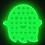 Thumbnail: POP IT- פופאיט נדיר בצורת רוח רפאים