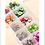 Thumbnail: ערכה מתוקה להכנת תכשיטים בדוגמאת פירות