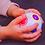 Thumbnail: פידג'ט כדור פאזל מושלם