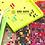 Thumbnail: ערכת שיבוץ יהלומים- חתול על גזע עץ