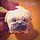 Thumbnail: כלב פג נמתח- פידג'ט מקורי ומדליק במיוחד