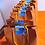 Thumbnail: ערכת עץ מיוחדת להפעלה קבוצתית