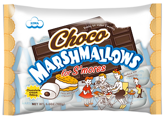 3D ver_Choco Marshmallows_REVISED.png