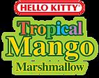 HK_tropical mango_logo_final.png