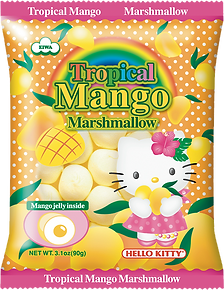 Tropical Mango_Hello Kitty Marshmallow.p