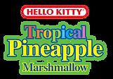 HK_pineapple_logo.png