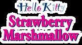 HK_strawberry_logo_final.png