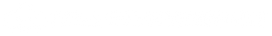 eiwacofectionery_logo_cs6_white.png