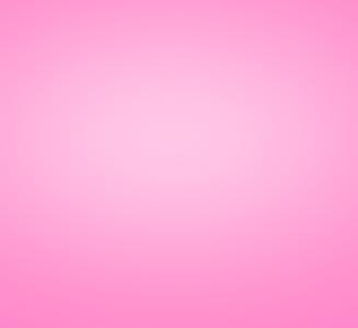 home_01_choco_bg.png