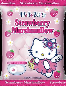 Strawebrry_Hello Kitty Marshmallow copy.