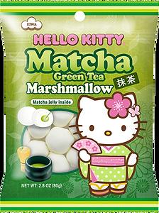 Matcha_Hello Kitty Marshmallows copy.png