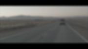 Screen Shot 2013-07-11 at 4.09.31 PM.png