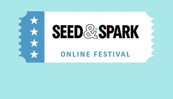 Buy Online Festival Passes/Tickets