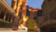 fireincardboardcity.jpg