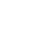 SYSFF21_Logo.png