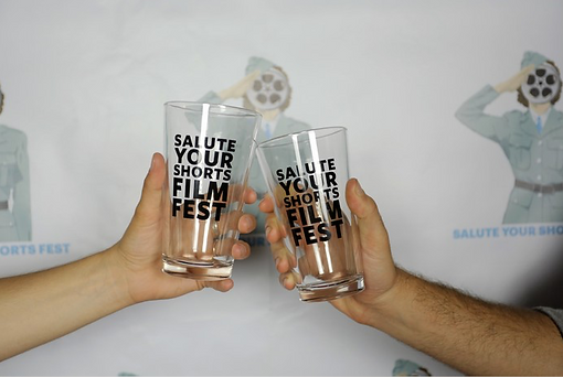2019SYSFF-17