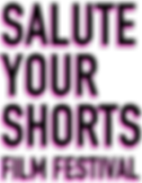 SYSFF_logo_edited.png